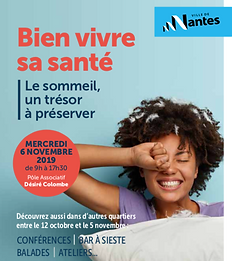 Bien vivre sa sante 2019.png