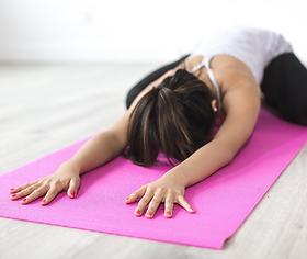 Yin Yoga .png