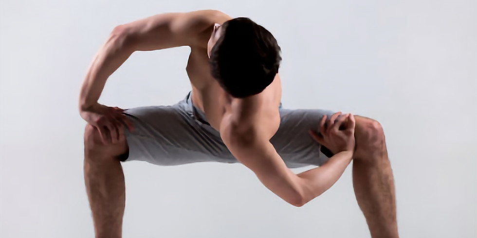 Asanas (Postures Correctes Stables)