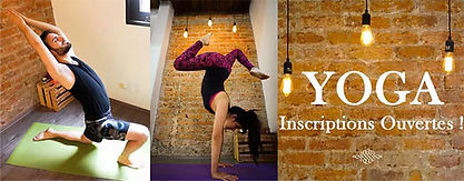 Photo yoga inscriptions ouvertes.jpg