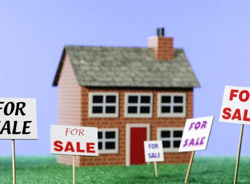 11 things real estate agents won't tell you!