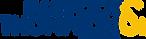 Barfoot and Thompson logo