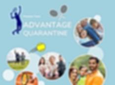 Virtual property appraisal Auckland Muni