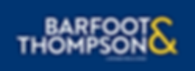 barfoot_thompson_logo.png