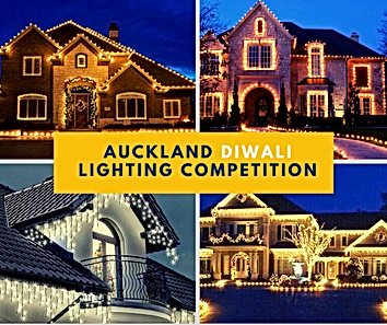 Auckland Diwali Lighting Competition.pngbarfoot+and+thompson+Barfoot and Thompson+Real estate+ Real estate agents+Munish+Bhatt+Munish Bhatt+Gurbir Sodhi+Gurbir+Sodhi+Premium+Team+Premium team