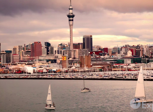 Uncertainty Affects Auckland Property Sales Numbers But Not Prices