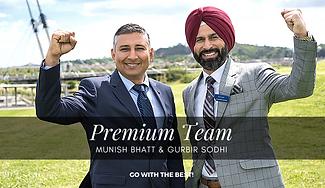 Premium Team (3).png