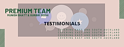 barfoot+and+thompson+Barfoot and Thompson+Real estate+ Real estate agents+Munish+Bhatt+Munish Bhatt+Gurbir Sodhi+Gurbir+Sodhi+Premium+Team+Premium team