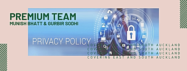 Privacy policy+barfoot+and+thompson+Barfoot and Thompson+Real estate+ Real estate agents+Munish+Bhatt+Munish Bhatt+Gurbir Sodhi+Gurbir+Sodhi+Premium+Team+Premium team