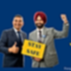 Munish Gurbir sodhi Virtual Appraisal