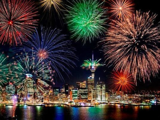 Auckland Market At Its Most Buoyant In Four Years In December
