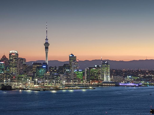 Auckland's buyers' market hardens with low sales numbers and prices easing