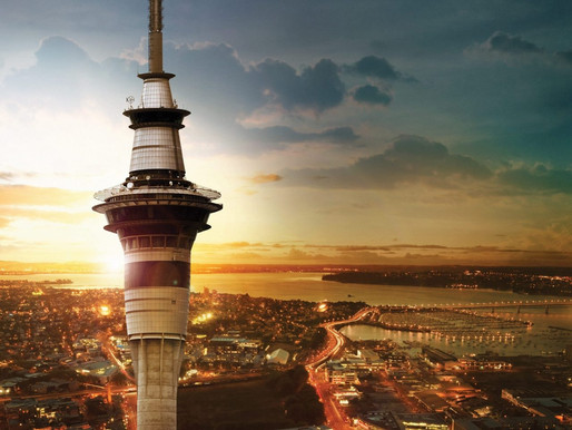 Confidence Returns To Auckland Housing Market As It Enters A New Growth Cycle