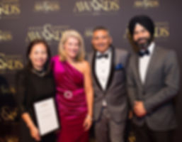 Barfoot and Thompson Awards 2019_Web Res