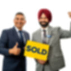 premium team munish bhatt and gurbir sod