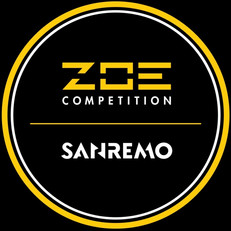 ZOE Competition