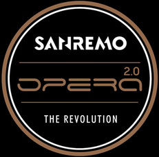 Opera V2.0