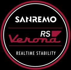 Verona RS