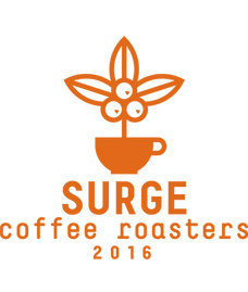 Surge%2520logo%2520and%2520shop%2520name