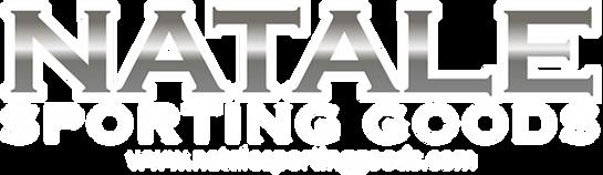 Natale Logo.png
