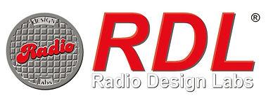 radio-design-labs-rdl-logo-vector_edited