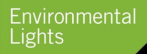 EnvironmentalLights.png