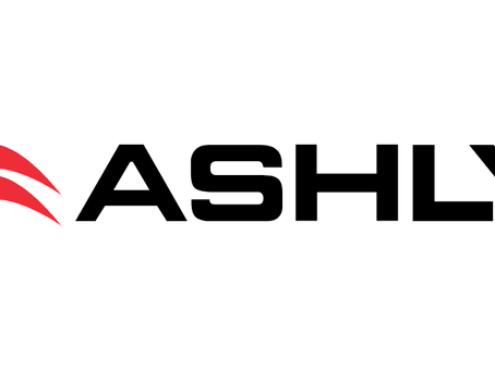 Introducing Ashly Audio