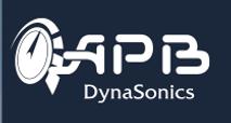APB Dynasonics.png