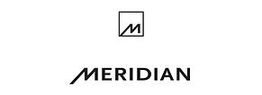 Meridian Logo.png