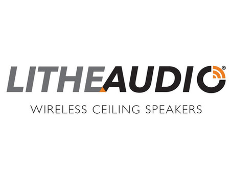 Lithe Audio Selects International Sales to Promote Global Growth