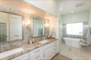 3 Must-Haves for your Primary Bathroom Remodel