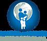 UFI_logo_Vert.png