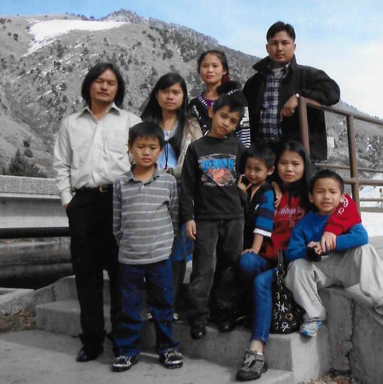 image of refugee families.jpeg