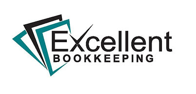 Excellent Bookkeeping
