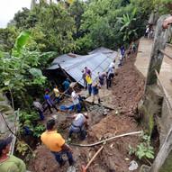 2 Mud slide into houses.jpg