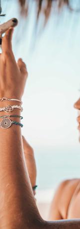 happy_twins_bracelets_3.jpg