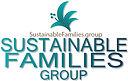 New SustainableFamilies Group Logo.jpg