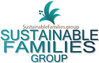 New SustainableFamilies Group Logo.jpg