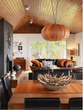 Add Seasonal Style to Your Home With These Fall Decorating Ideas