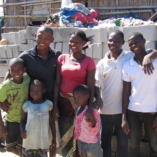 1-FPP - Andrade Family.jpg