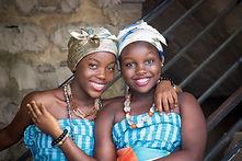 african-2197414_1920.jpg
