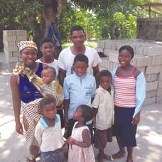0 Mozambique family best cmyk.jpg
