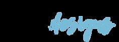 ZEGA designs Logo 1.png
