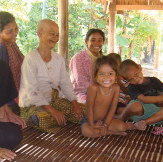 Another Cambodian family.jpg