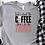Thumbnail: COFFEE THINGS TEE