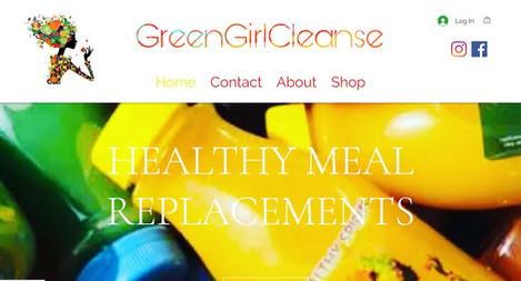 Green girl cleanse.JPG