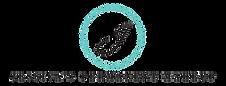 Jessicas logo transp.png