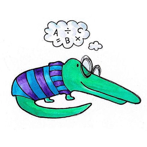 Croc_Logo1.jpg