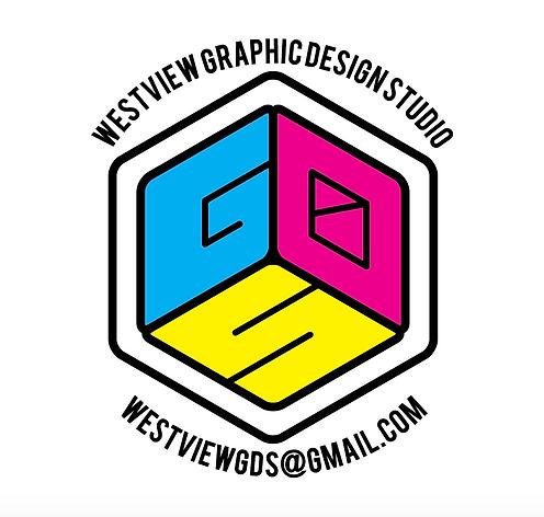 GDS (Graphic Design Studio)