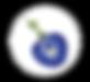 My Blue Tea Logo 1.png